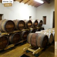 Le Grand Vin de Cazebonne