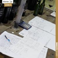 L'assemblage des vins